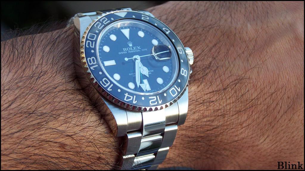 Petite presentation de mes 4 montres 100_7601-r