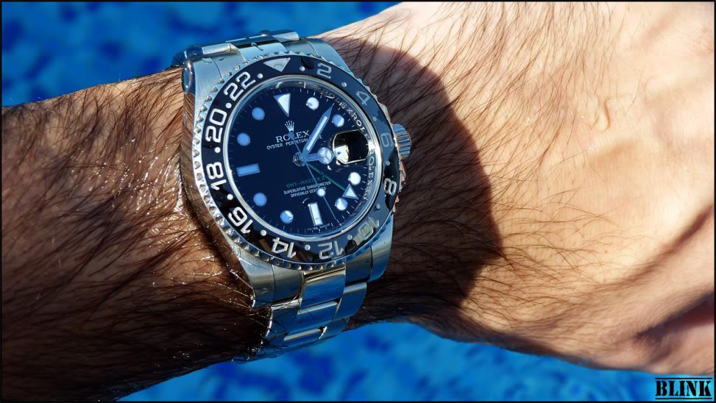 Quelle montre portez-vous à la piscine ? P1000486r