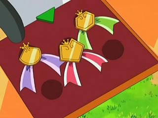 Кутия за панделки
