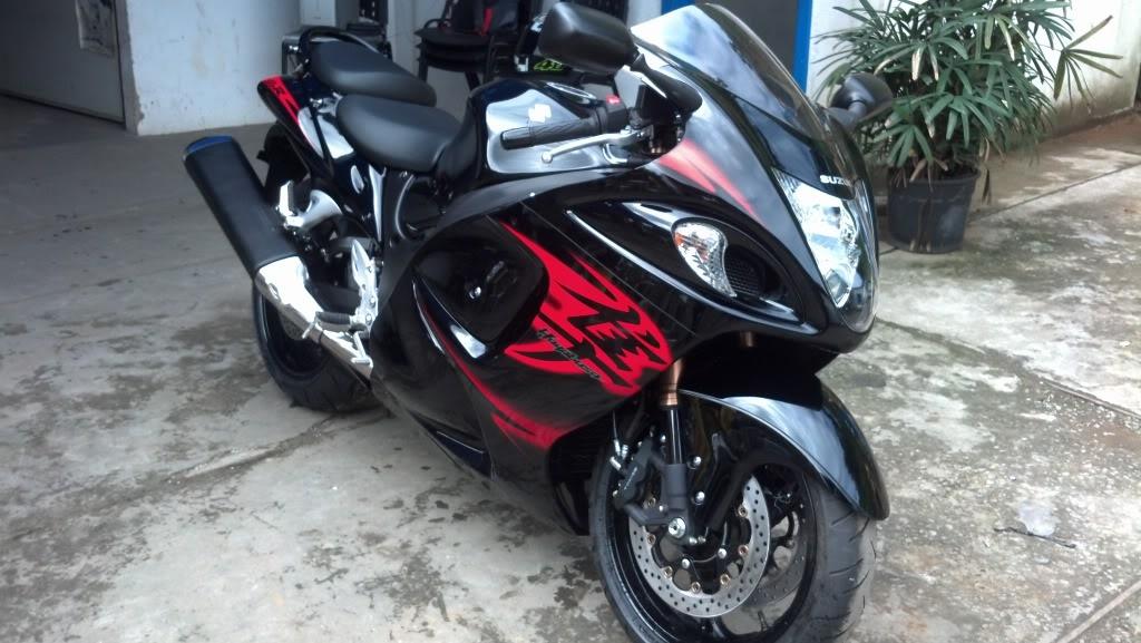 Novo UP!!! Sai Bandit 1250N e chega a Nova Hayabusa!!!! 2012-06-16_14-05-10_427