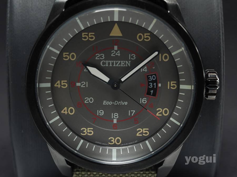 """Presento Citizen Aviator AW1365-01H """"miramar"""" ACitizen%20Aviator%20AW1365-01H%20010"""
