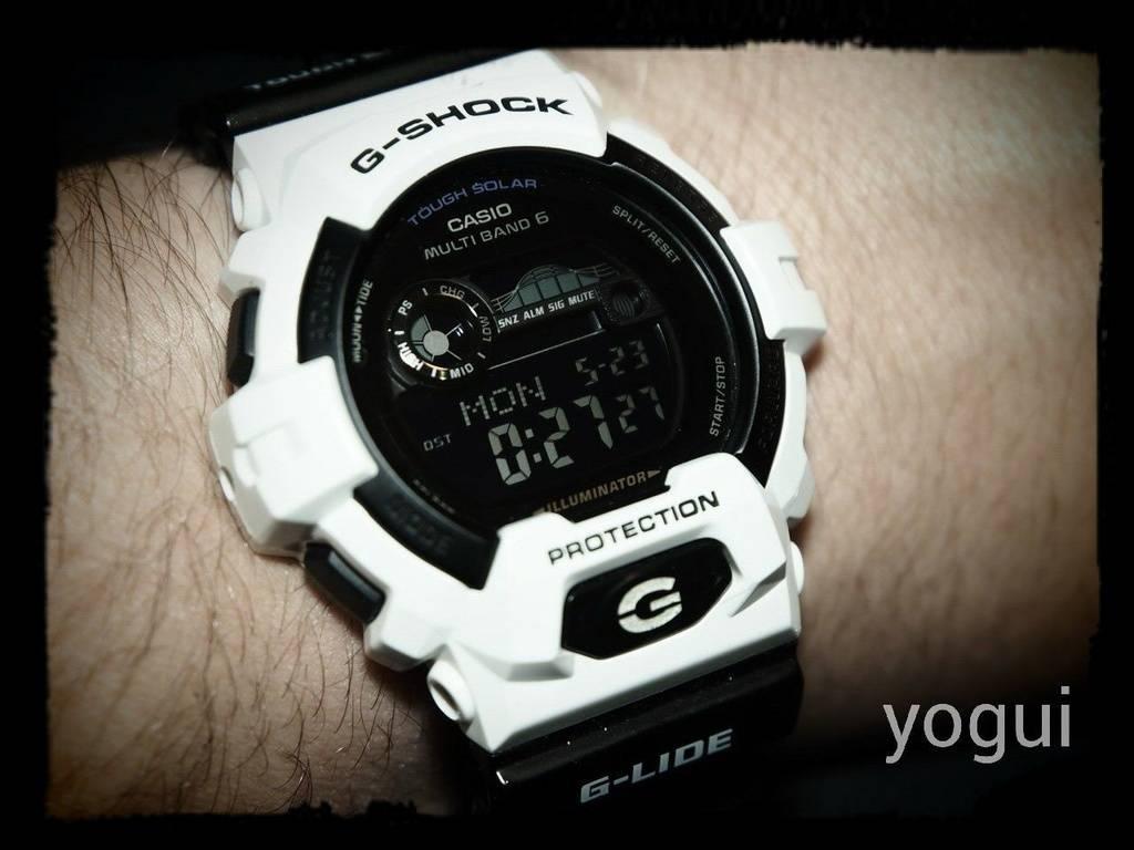 ¿Que reloj llevamos hoy? - Página 37 IMG_20160523_003550