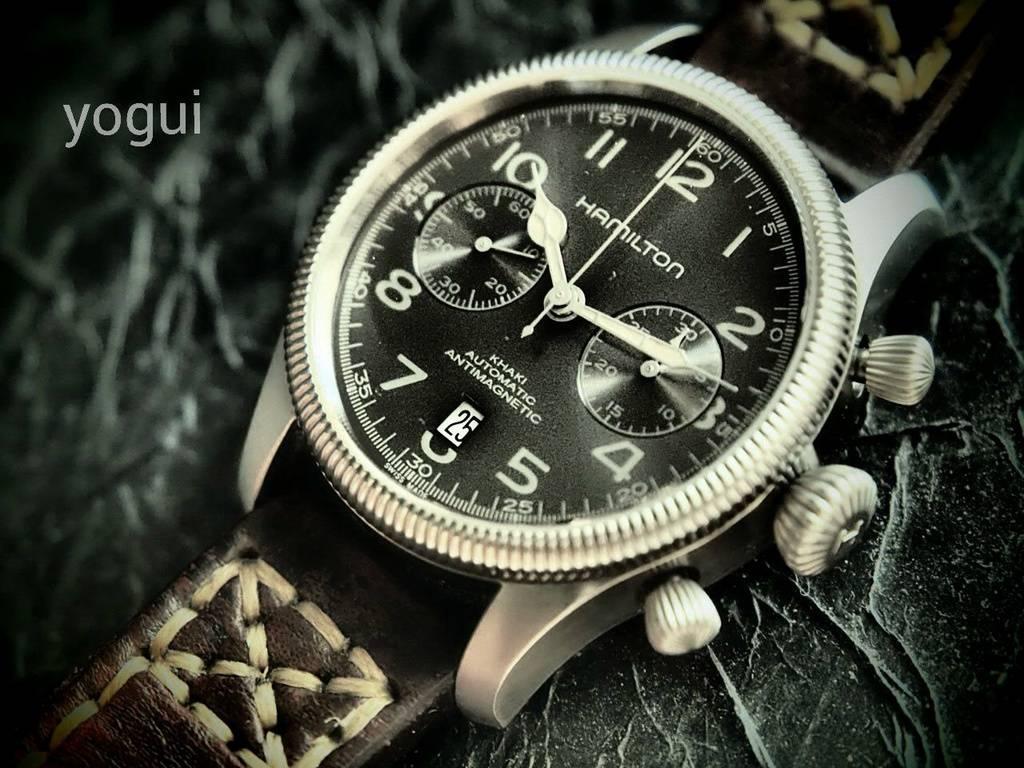 ¿Que reloj llevamos hoy? - Página 2 IMG_20160725_101952