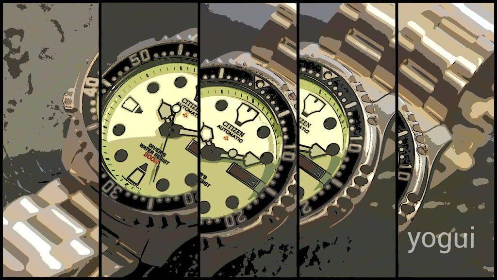 ¿Que reloj llevamos hoy? - Página 40 OI001115