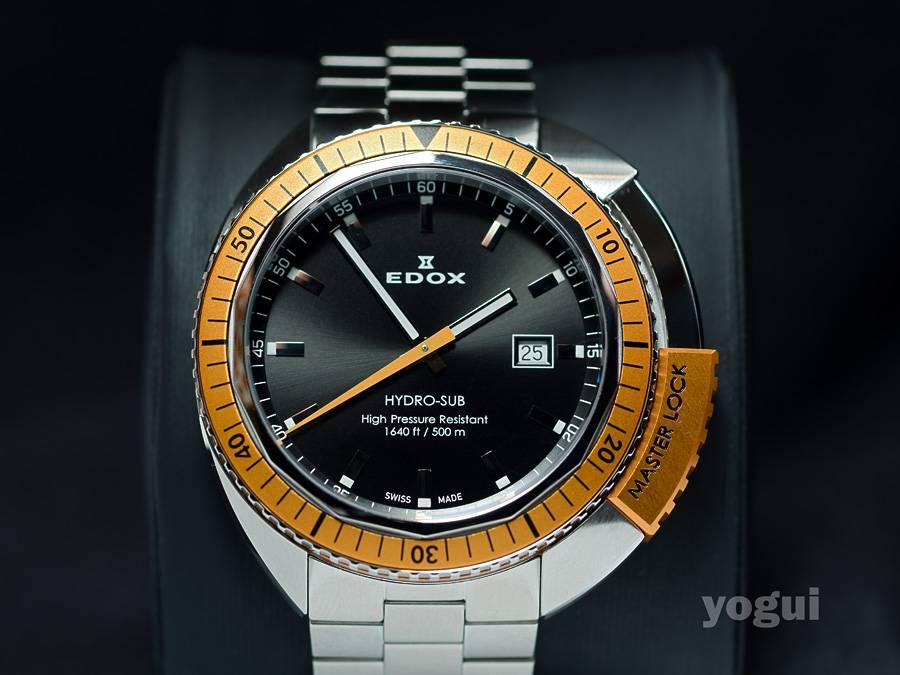 Presento Edox hydro-sub 53200-3OM-NIN Aedox%20hydro-sub%2053200-3OM-NIN%20010