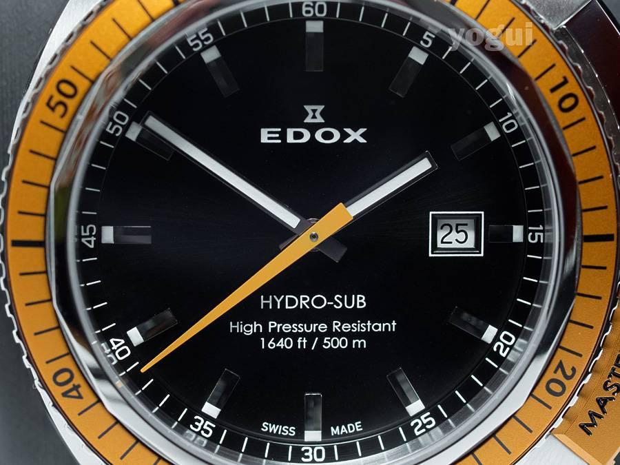 Presento Edox hydro-sub 53200-3OM-NIN Aedox%20hydro-sub%2053200-3OM-NIN%20015