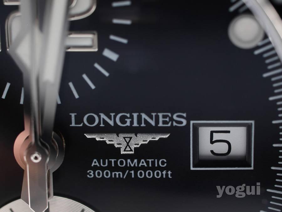 presento Longines hydroconquest chrono L3.644.4 Alongines%20hydroconquest%20chrono%20014