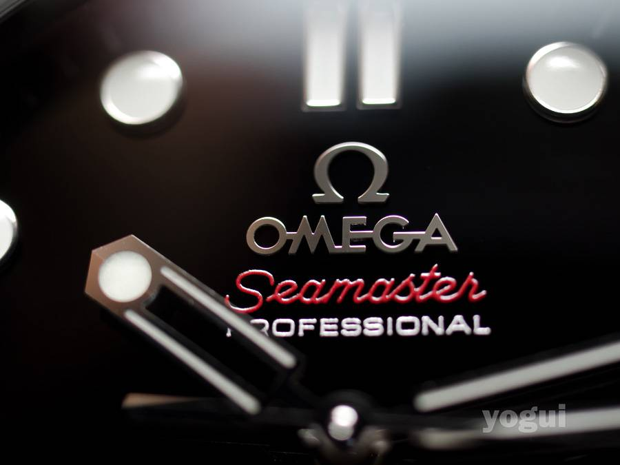 presento Omega Seamaster 300mm 2123.04 A%20omega%20seamaster%20300m%202123.04%20ceramic%20011