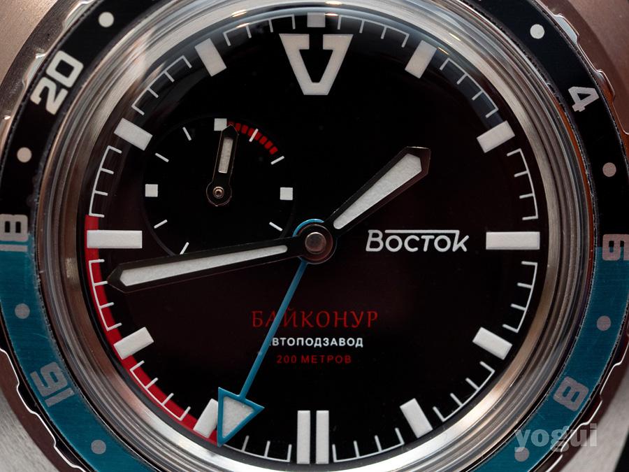 presento Vostok RE SE II AVostok%20RE%20SE%20II%20013