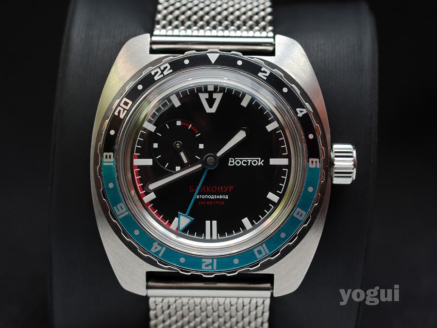 presento Vostok RE SE II AVostok%20RE%20SE%20II%20022