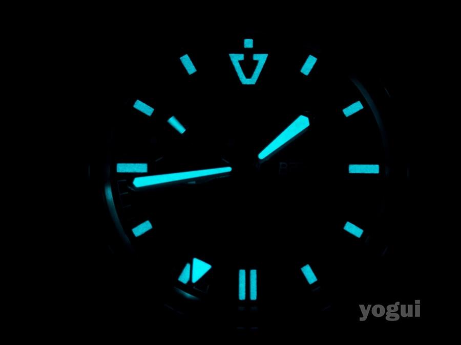 presento Vostok RE SE II AVostok%20RE%20SE%20II%20023