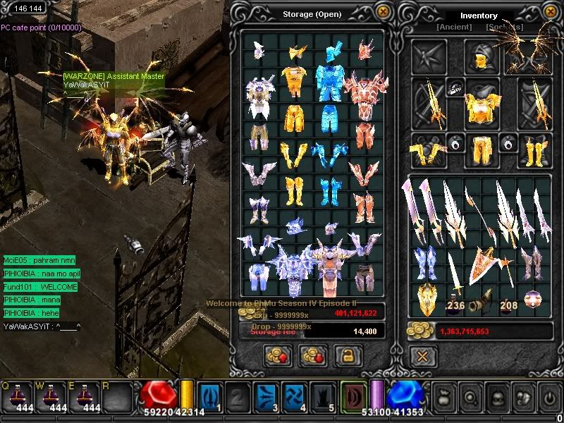 me and my ingame pics.. Screen11_06-20_33-0000
