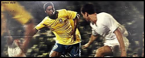 Liverpool Ronaldinhonike