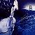 Shadow Flames || Afiliación Élite 7NG6eXp