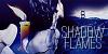 Shadow Flames || Afiliación Élite EwuQx9W