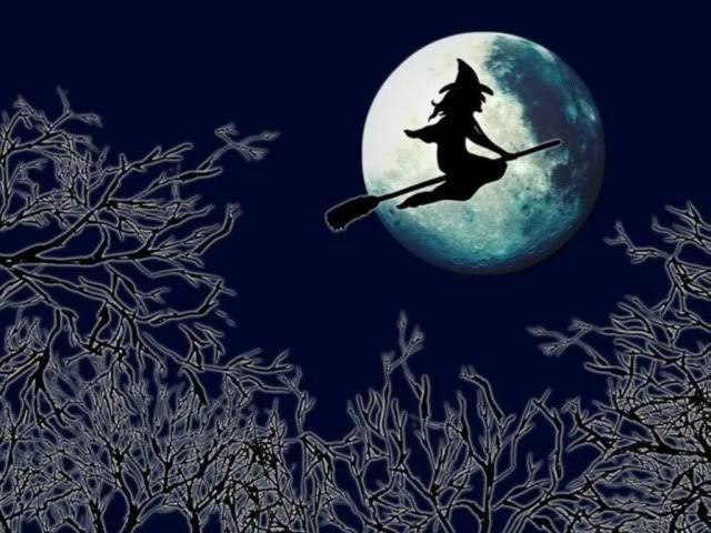 Happy Halloween everyone!! HAPPYHALLOWEEN