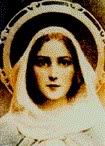 Ascended Masters:  Who Are They? MotherMary