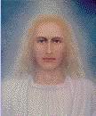 Ascended Masters:  Who Are They? Sanat-Kumara