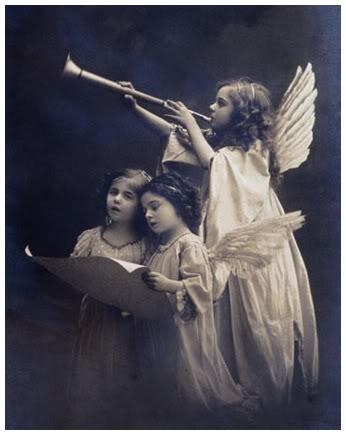 Slike Andjela - Page 8 Angels
