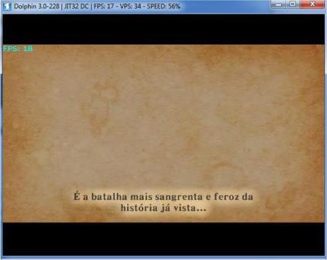 [Wii] The Legend of zelda Skyward Sword - Página 2 PIC685D