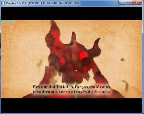 [Wii] The Legend of zelda Skyward Sword - Página 2 PICA9F0