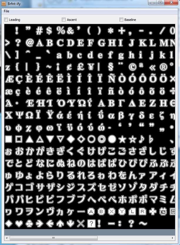 [Wii] The Legend of zelda Skyward Sword - Página 2 Fonteszelda