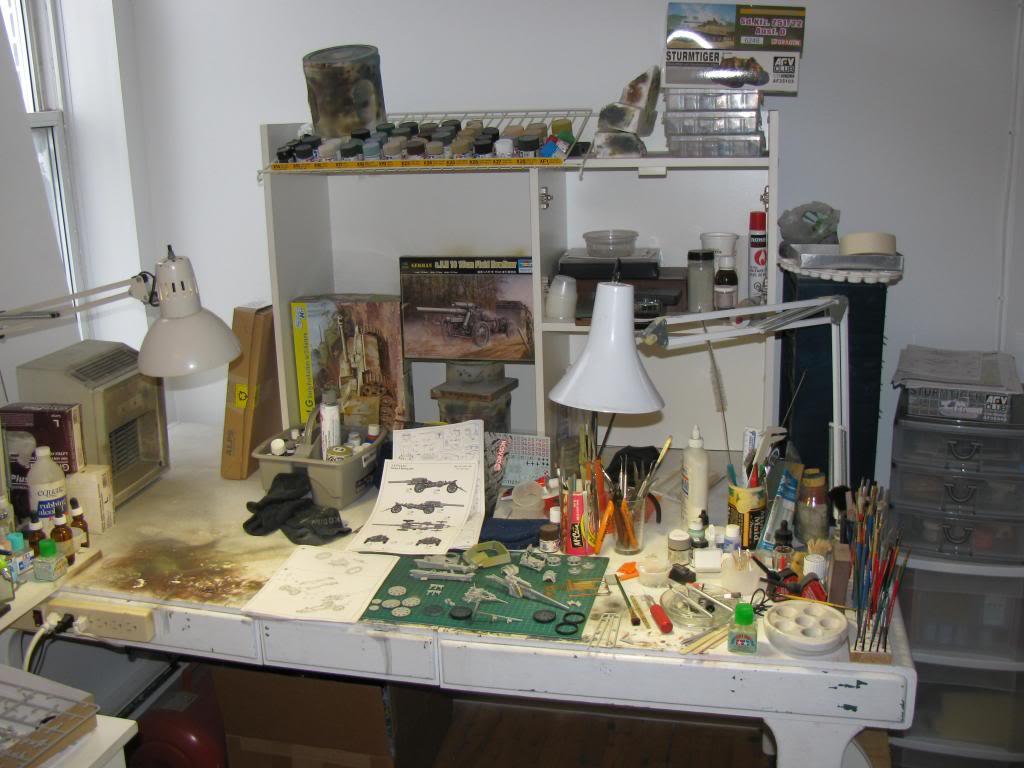 Votre coin pour faire des maquettes IMG_02701