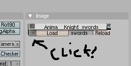 [Tut/Release] How to Save and Test Gunz weapons [by: Yune] Tutorial4