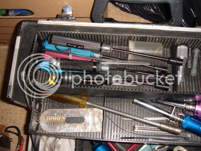 Stuff still for sale  DSC05539