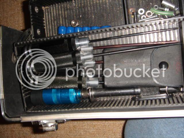 Stuff still for sale  DSC05541