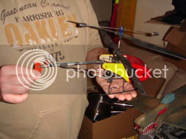 Stuff still for sale  DSC05544