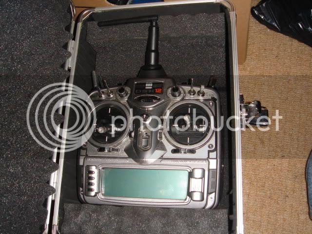 Stuff still for sale  DSC05546
