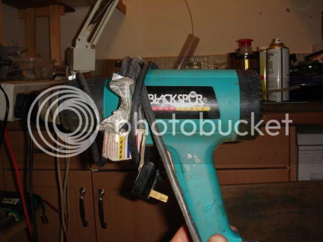 Stuff still for sale  DSC05549