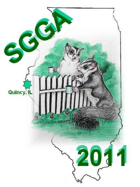 2011 sgga logo SGGA2011-1