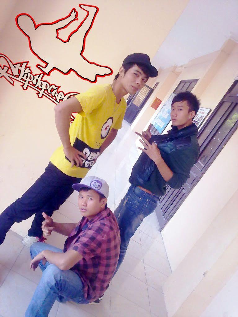 [show pic]Bboy Funny cùng với nhóm All*Star Crew tại DHHP - Page 2 14112011162copy