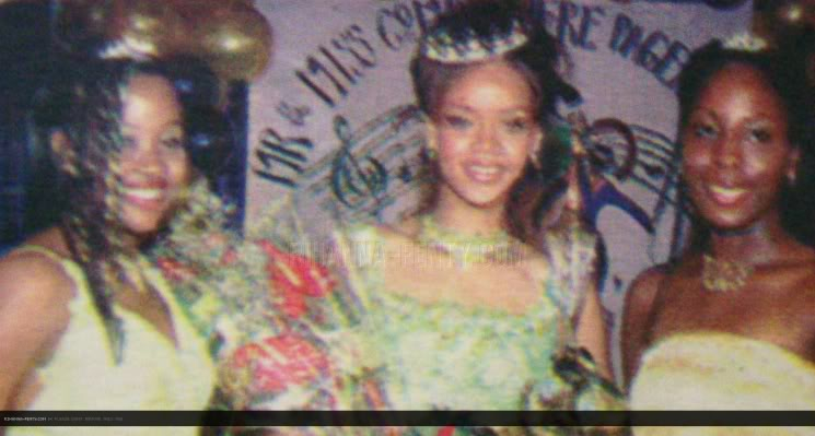 OMG!!! PICTURE OF RIHANNA @ HIGH SCHOOL BEAUTY PAGENT!!! Normal_01