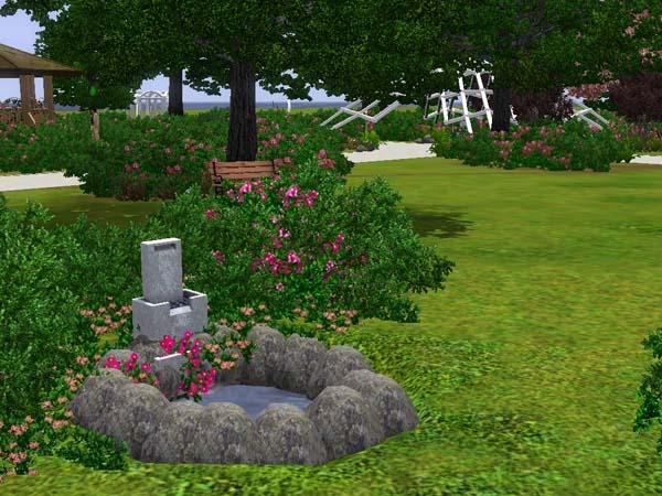 Yo tambien me animo - Página 2 Jardinprivado04