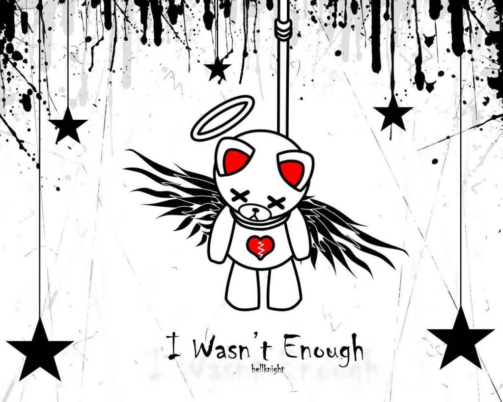 The Emo inside me Us009-rHSSqvveU7or