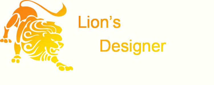 Blog e Estúdio de Comunicação Digital Logofinal