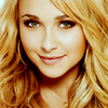5x05 The End - Página 9 Hayden-hayden-panettiere-968127_-2
