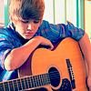 Voir un profil - Fred A. Weasley Justin_Bieber_Icon_56__by_discostic