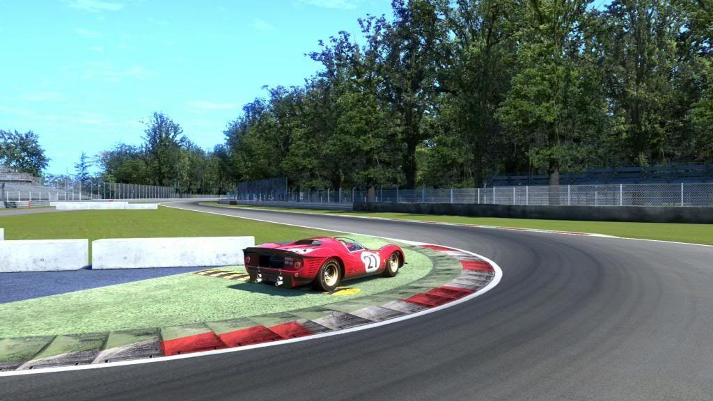 Normativa de Circuitos   AutodromoNazionalediMonza_1-1_zps97b1c35e