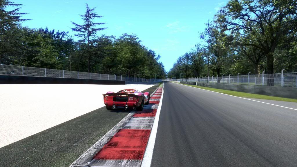 Normativa de Circuitos   AutodromoNazionalediMonza_2-1_zps02476b5f