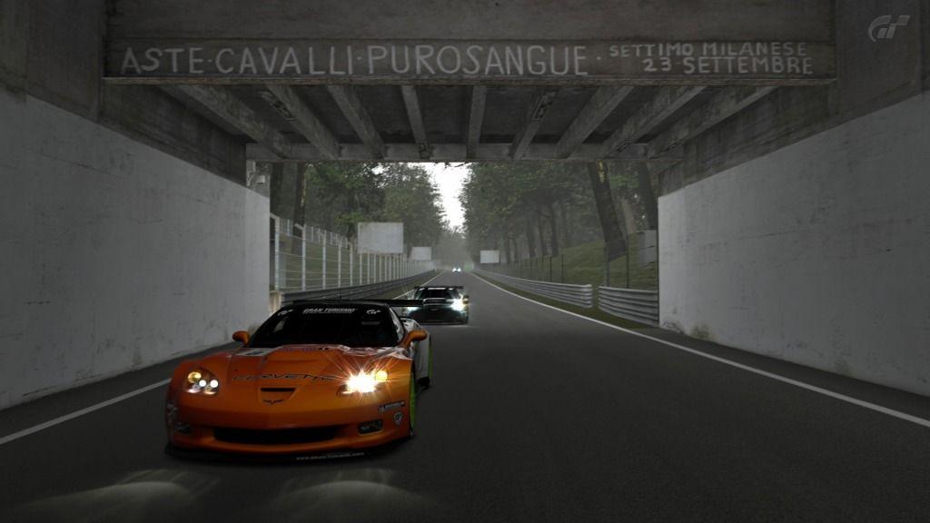 Sección de fotos - Página 5 AutodromoNazionalediMonza_4_zpsf8eacd10