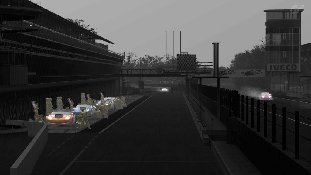 Sección de fotos - Página 5 AutodromoNazionalediMonza_5_zpsa00de4cd