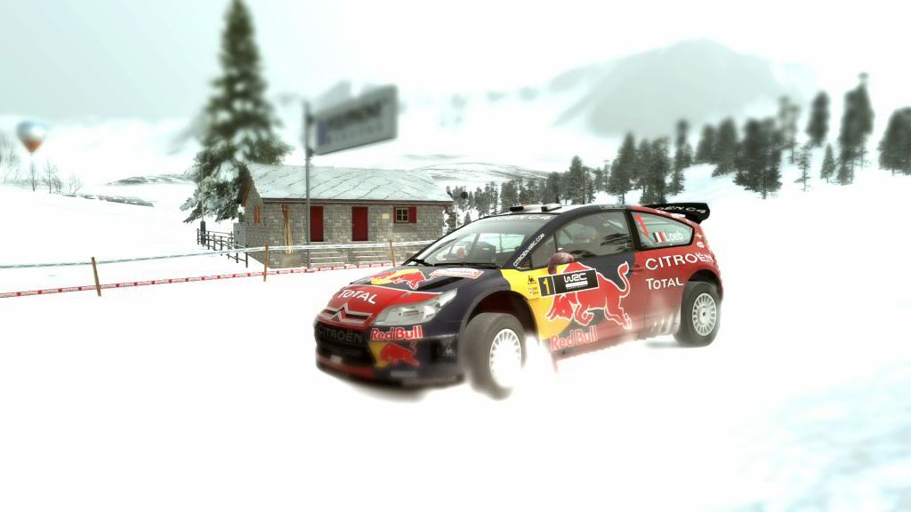 07 Chamonix - Rally Chamonix-Principal_12_zps6a45120a