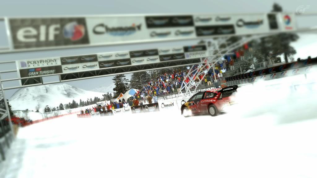 07 Chamonix - Rally Chamonix-Principal_13_zps6485fec9