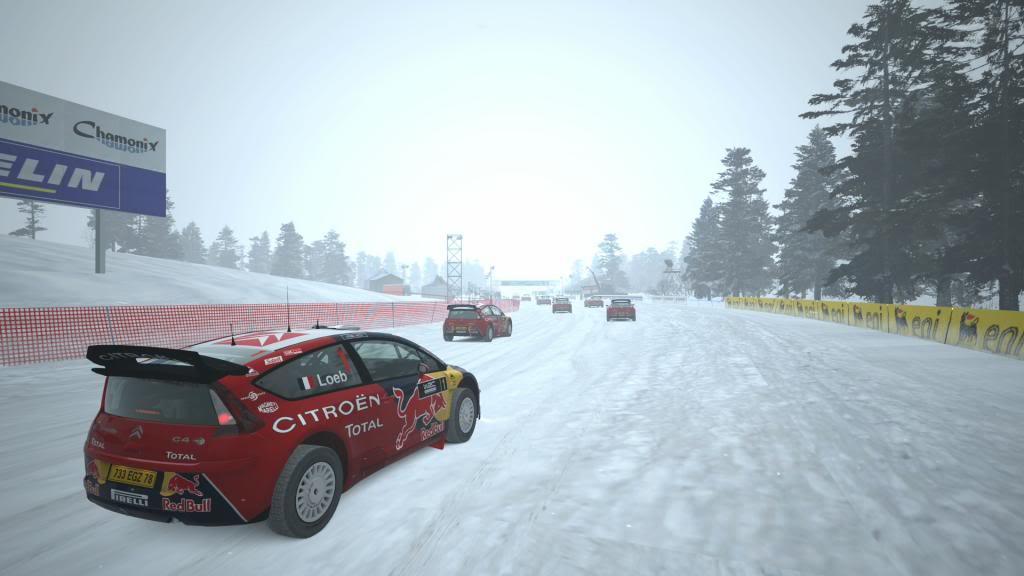 07 Chamonix - Rally Chamonix-Principal_1_zps09d4a785