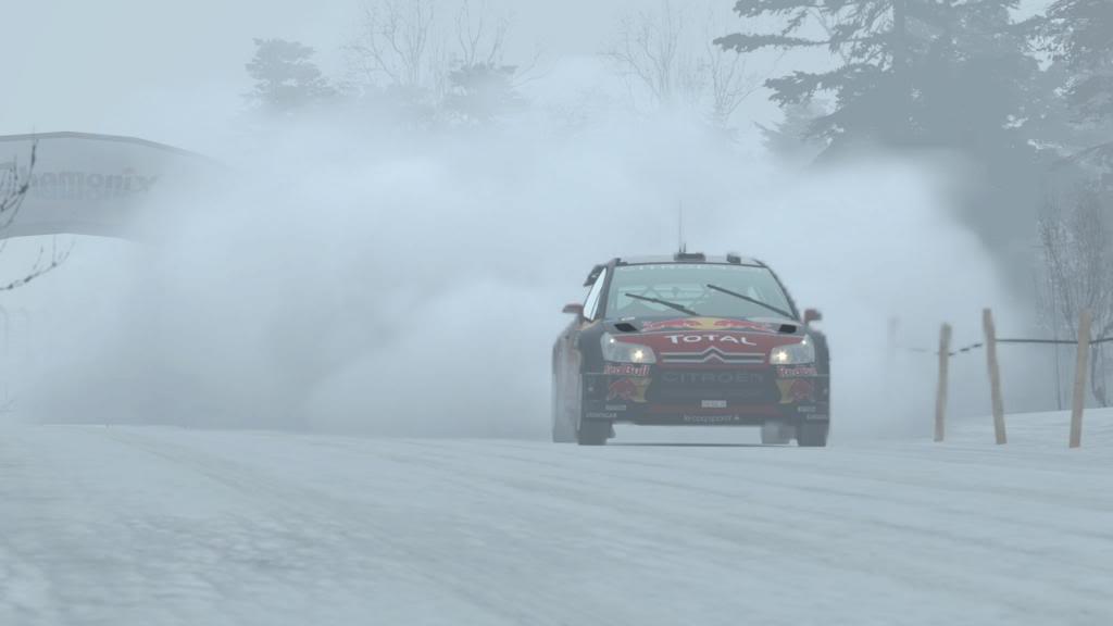 07 Chamonix - Rally Chamonix-Principal_2_zps2030ecd9