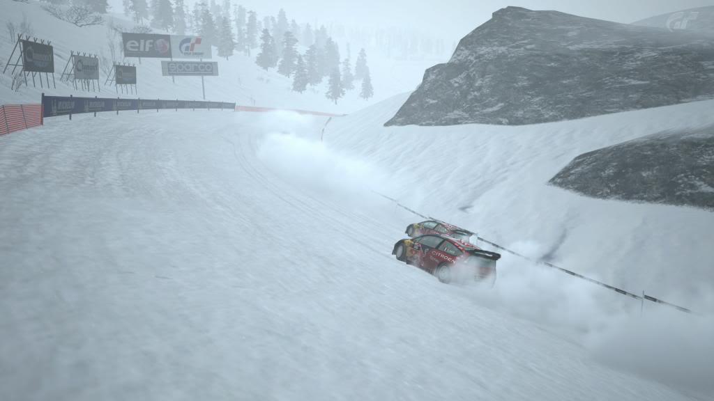 07 Chamonix - Rally Chamonix-Principal_3_zpsaf30f833